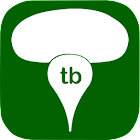 Trobabolet icon