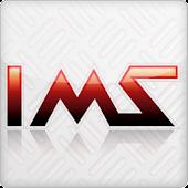 IMS 2012