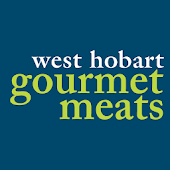 West Hobart Gourmet Meats