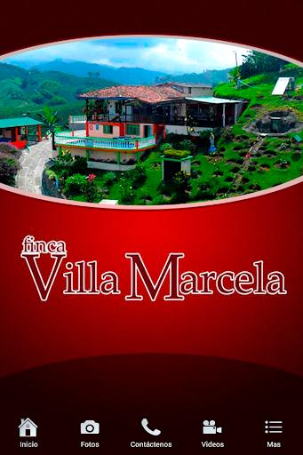 Finca Villa Marcela