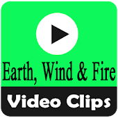 Earth, Wind & Fire Music