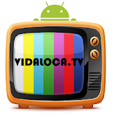 vidaloca.tv