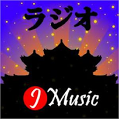 J-Music =3