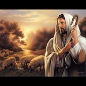 Palabras de Jesucristo