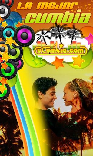 Music Cumbia
