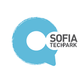 Sofia Tech Park Events