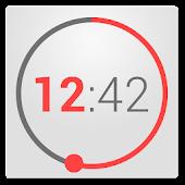 AlarmQuick - Set Alarm. Quick.