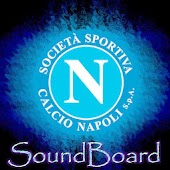 FULL Napoli Soundboard