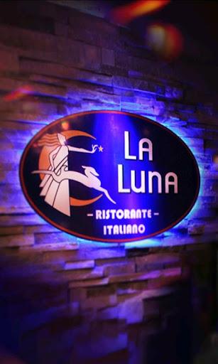LaLuna Mobile