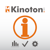 Kinoton - MyCinemas