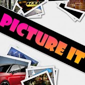 Picture IT Pro