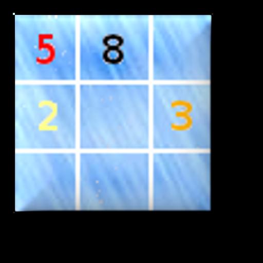 Android Sudoku Demo