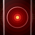 HAL9 icon