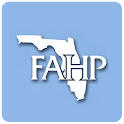 FL Association of Health Plans icon