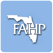 FL Association of Health Plans