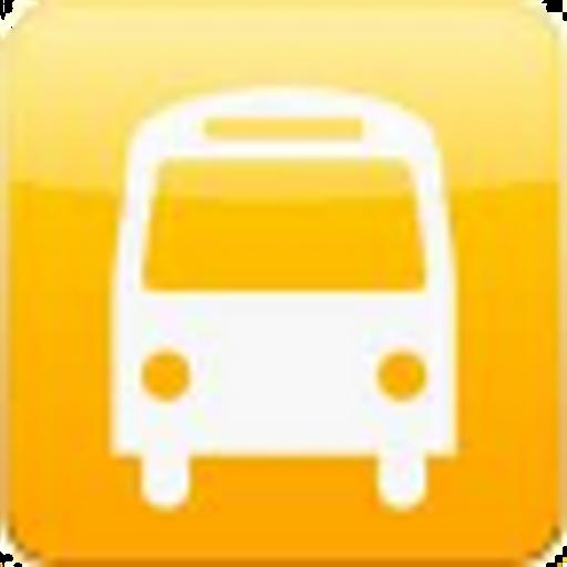 HK Public Transport