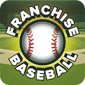 CBS Sports Franchise Baseball