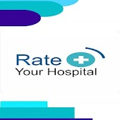 Rate Your Hospital