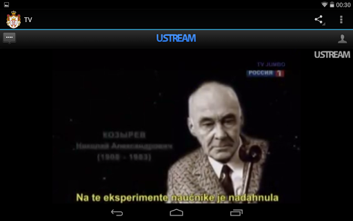 Srbija Vesti ★ Serbian News ★