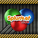 Splunket Free icon