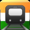 Indian Railways train enquiry download