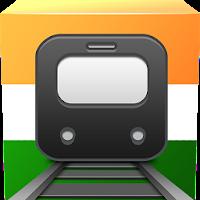 Indian Railways 5.4.1