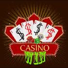 Casino Win PRO (Roulette Odds) icon