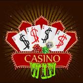 Casino Win PRO (Roulette Odds)
