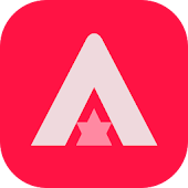 Adastra - Icon Pack
