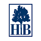 HB Mobile