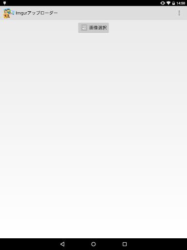 拼圖趣-史奴比3-825 - 露天拍賣-台灣NO.1 拍賣網站
