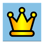 Chess Genius v3.0.3