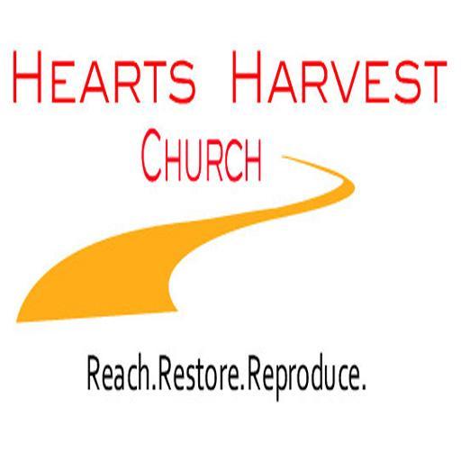 Hearts Harvest