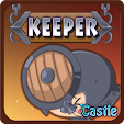 CASTLE KEEP.. file APK for Gaming PC/PS3/PS4 Smart TV