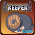 CASTLE KEEPER file APK Free for PC, smart TV Download