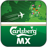 CarlsbergMX for pc