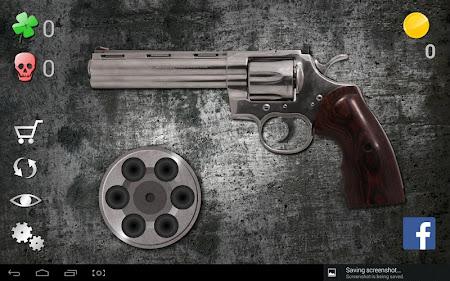 Best Russian Roulette 2.0 screenshot 354808