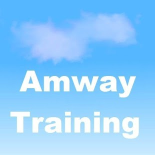 Download Amway İş Planı APK   Download Android APK ...