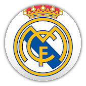 Real Madrid Mobile