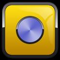 123 Tally Tool icon