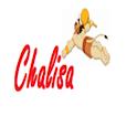 Chalisa icon