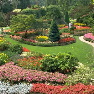 Canada Garden Jigsaw Puzzle Android Apps on Google Play