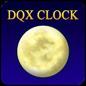DQX時計
