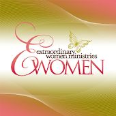 Extraordinary Women Conference