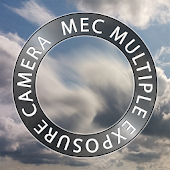 MEC Multiple Exposure Camera