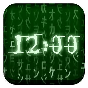 Neo Clock for Gear Fit APK