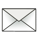 Fake Mail Box icon