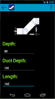 Screenshot of Simple Offset