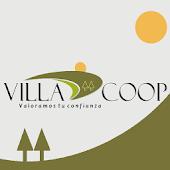 Villa Coop App