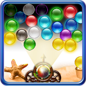 Bubble Magic icon